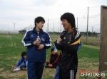 MARCH.2006波崎