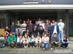 JUNE.2006山中湖