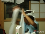 AUGUST.2006菅平
