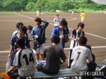 JUNE.2007山中湖