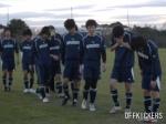 winter 2007波崎