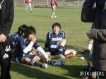 winter2007波崎