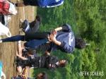 2008 山中湖