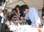 2008工大祭