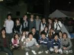 2008 工大祭