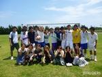 2011 新歓合宿
