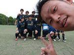 2013新歓合宿