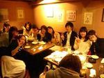 新歓2013