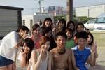 2013海合宿.jpg